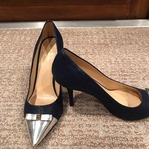 Shoes - Kate Spade Heels